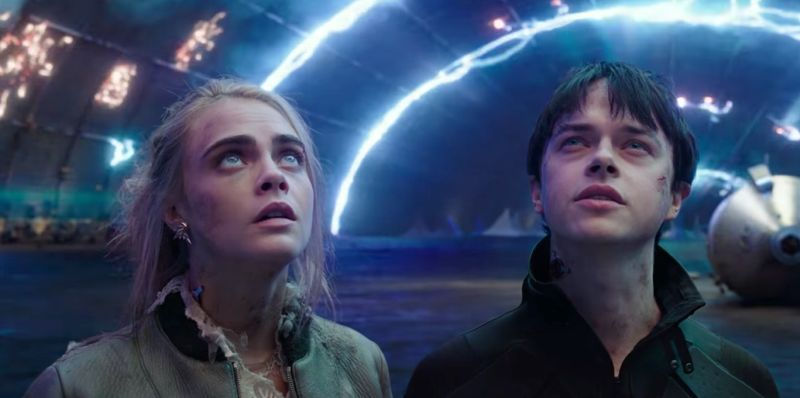 Valerian-and-the-City