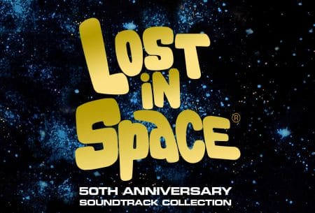lost-in-space