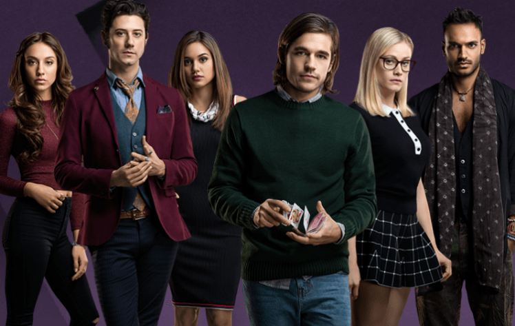 The-Magicians-4