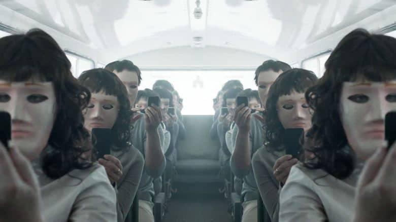 blacl-mirror