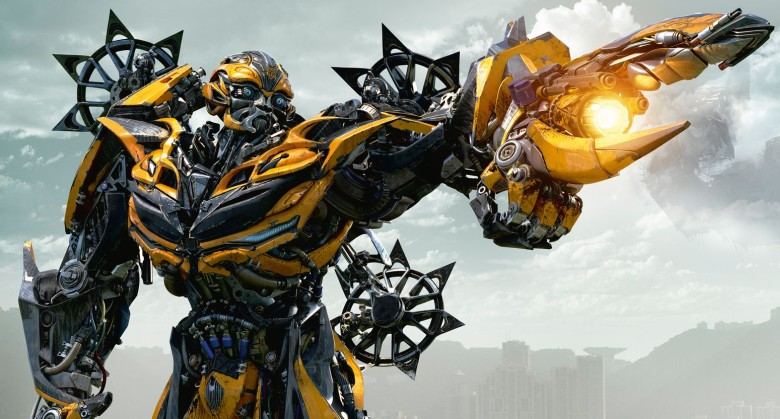 transformers_7