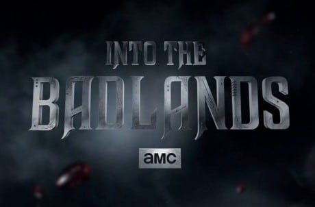 into-the-badlands