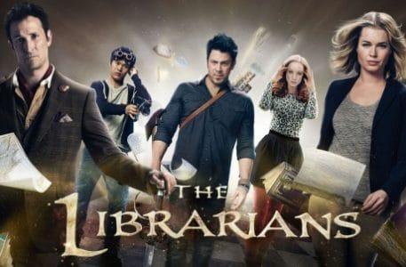 Librarians_5