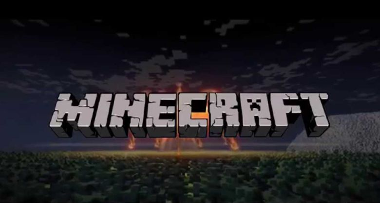 Minecraft-movie
