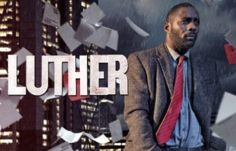 luther_5