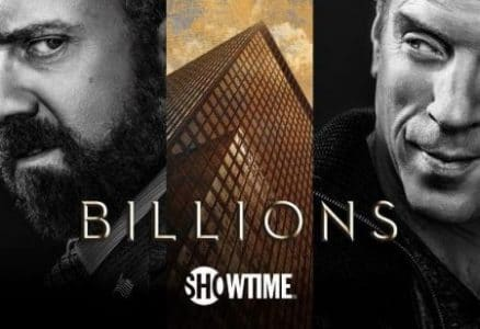 Billions4
