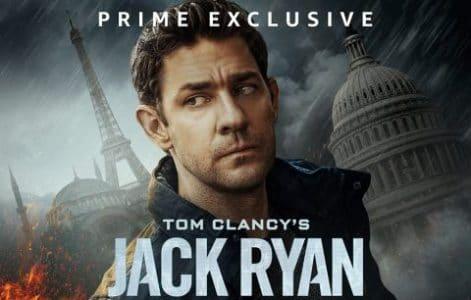 JACK-RYAN