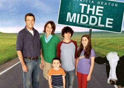 The_Middle