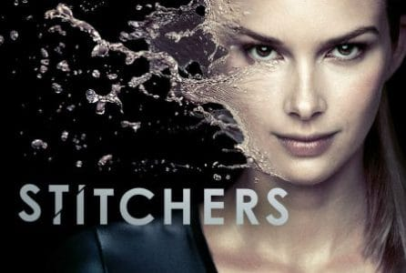 stitchers-4-sezon