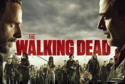 the_walking