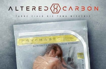 altered-carbon