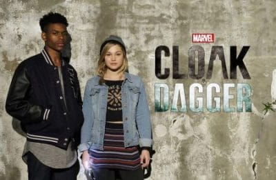 cloak-and-dagger