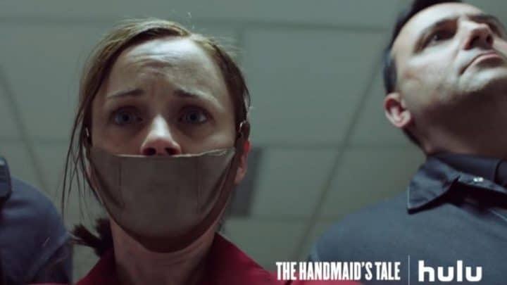 handmaids_tale