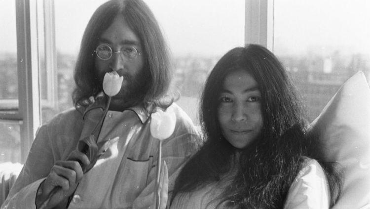 John_Lennon