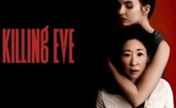 killing-eve