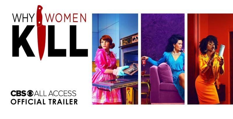 womankill