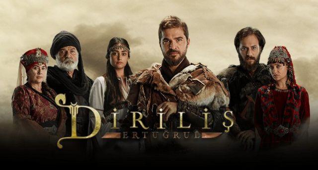 Dirilis_Ertugrul