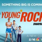 Young-Rock