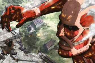 Attack _on _Titan