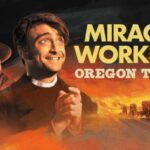 Miracle-Workers-3