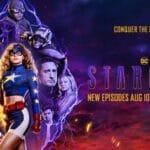Stargirl-Season-2