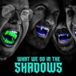 What-We-Do-in-the-Shadows-Season-3