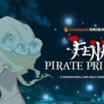 Fena-Pirate-Princess