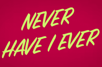 Never_Have_I_Ever