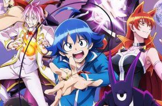 Welcome-to-Demon-School-Iruma-kun