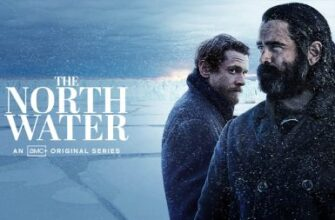 the-north-water