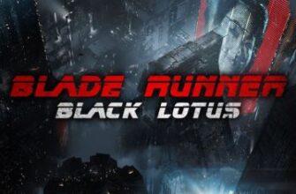 Blade-Runner-Black-Lotus