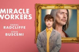 Miracle-Workers-4
