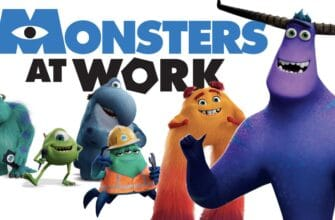Monsters-at-work-2