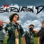 Reservation_Dogs