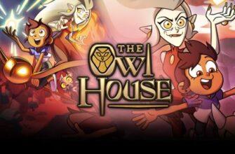 The-Owl-House-Season-3