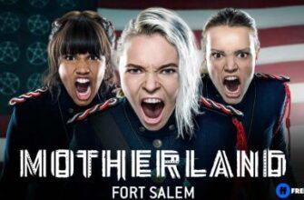 motherland-fort-salem