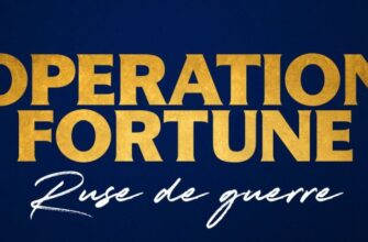 operation-Fortune