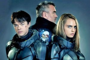 valerian-and