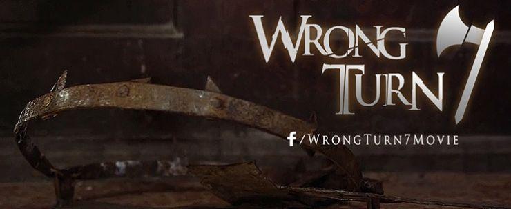 werong-turn-7