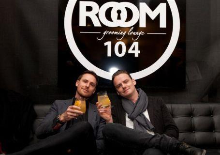 room104