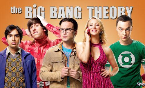 the-big-bang-