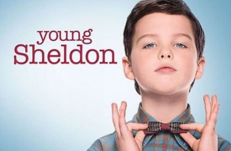 Young-Sheldon