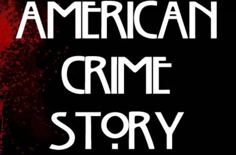 american_crime