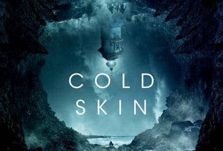 ColdSkin