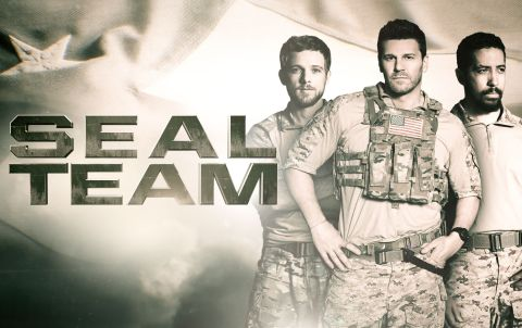 seal-team2