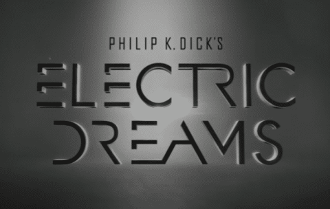 Electric-Dreams