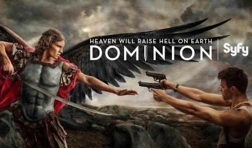 dominion-3