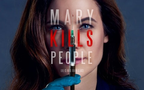mary-kills-people