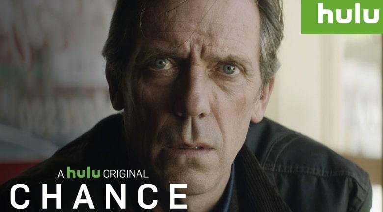 Chance-3