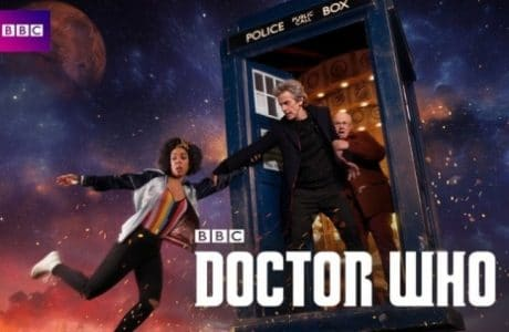 doctor-who-12